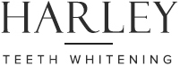 Harley Teeth Whitening London